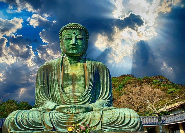 buddha-2634565_960_720