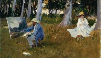 583px-Sargent_MonetPainting1-e1458301539455
