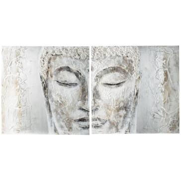 tela-argentata-dittico-dipinta-a-mano-97-x-194-cm-silver-bouddha-1000-14-23-122244_1