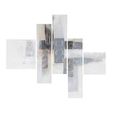 tela-bianca-destrutturata-dipinta-a-mano-90x110-modern-arts-1000-6-33-130413_1
