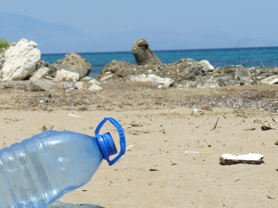 imballaggi plastica