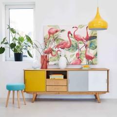 tela-fenicotteri-rosa-90-x-120-cm-flamingo-1000-5-27-155130_4