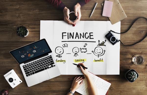 gestione finanza familiare