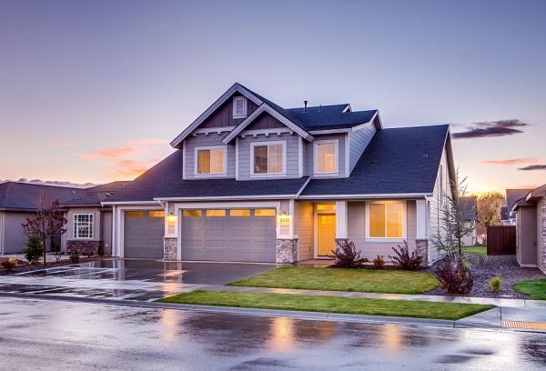 affittare o vendere casa