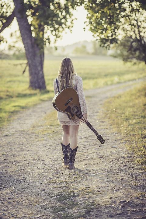 guitar-946701_960_720