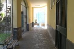 Carcere minorile Bologna