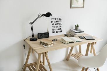 workspace-2985783_960_720