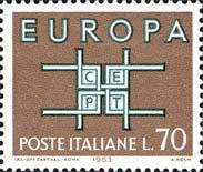 euro70