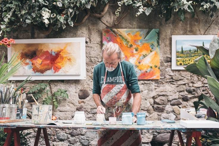 painter-931711_960_720