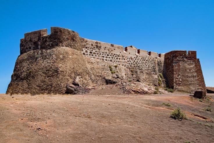 castillo-de-santa-barbara-2474311_960_720