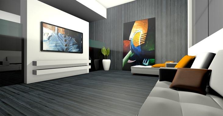 living-room-1644496_960_720