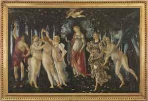 1543409158632122-Botticelli-primavera-intero
