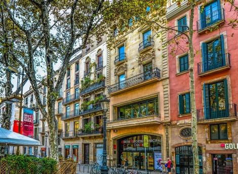 barcelona-2088158_960_720