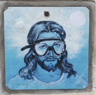Larte-sa-nuotare-e-la-street-art-di-Bulb-Collater.al-3-1024x1018