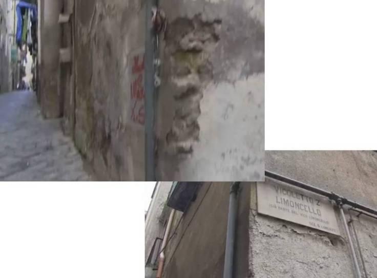 VicoLimoncello