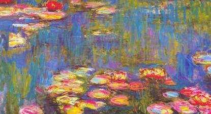 NINFEE-claude-monet